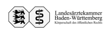 Landesarztekammer BW